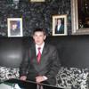 Руслан, 35, г.Учалы