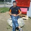 александр, 41, г.Тотьма