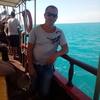 Денис, 41, г.Чита