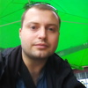Александр, 30, Нова Каховка