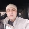 нодир, 32, г.Андижан
