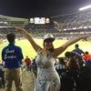 Margarita, 25, Ypsilanti