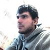 Шохрат, 26, г.Шуя