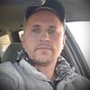 Юрий, 42, г.Королев