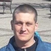 Виктор, 40, г.Новомосковск