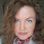 Мария, 33, г.Кудымкар
