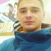 Вася 21 Мукачево