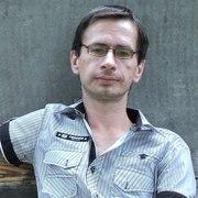 Андрей 34 года (Телец) на сайте знакомств Козельца