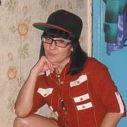 Наталья 43 года (Козерог) Новомосковск