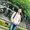 Nadir, 28, г.Тэджон
