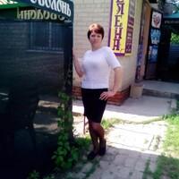 Светлана, 47 лет, Телец, Санкт-Петербург