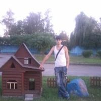дмитрий, 33 года, Скорпион, Москва