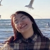 Zamza, 23, г.Алматы́