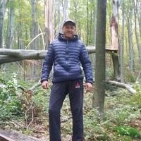 Oleg, 50 років, Телець, Стрий