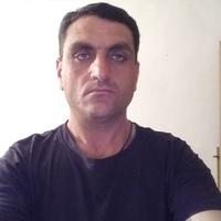 Nshan, 45 лет, Скорпион, Крымск