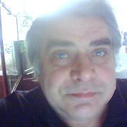 Владимир, 61, г.Копейск