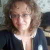 natalya, 44, Biysk