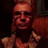 женя, 45, г.Томск