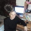 Евгений, 45, г.Тисуль