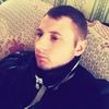 Александр, 23, г.Гродно