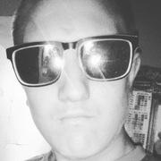 Артур 19 лет (Овен) хочет познакомиться в Сосновке