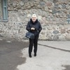 Татьяна, 57, г.Луга