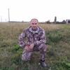 Роман Фесенко, 38, г.Энгельс