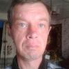 Игорь, 42, г.Семенов
