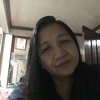 celyn, 47, г.Манила
