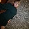 Танечка, 36, г.Самара