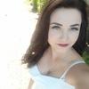 Ольга, 25, г.Ялта