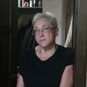 Лариса, 58, г.Житомир