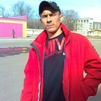 Алексей, 43 года, Дева, Ульяновск
