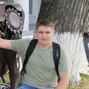 Евгений 33 Северобайкальск (Бурятия)