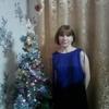 Татьяна, 36, г.Вязники