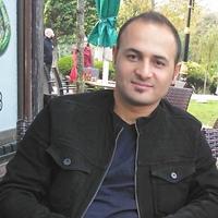 Serdar, 32 года, Дева, Стамбул