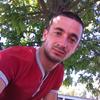 Илля, 26, г.Бородянка