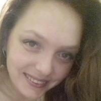 Наталья, 30 лет, Близнецы, Серов