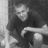 Дима, 23, г.Николаев