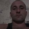 Алексей, 25, г.Трубчевск