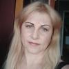 Наталья Козачок, 47, г.Николаев