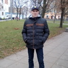 Андрей, 43, г.Пльзень