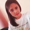 ciel, 28, г.Манила