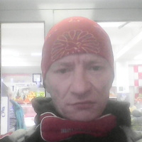 edikstarr, 43 года, Лев, Москва