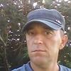 Владимир Пономарев, 42, г.Змеиногорск