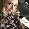 Michelle, 33, г.Нью-Йорк