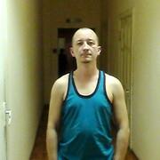 Владимир, 33, г.Красногвардейское (Ставрополь.)