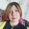 Irinka Dedova, 18, г.Нарьян-Мар