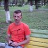 Владимир, 42, г.Лермонтов