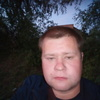 Dima, 30, Staraya Russa